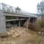 Cunneens Bridge